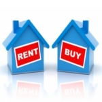 Rent to buy in Spain