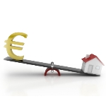 Spanish rental income tax - offsetting costs