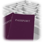 Avoiding the pitfalls - renewing your passport